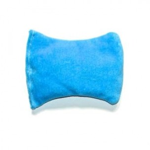 http://www.cangurito-boutiquebebe.com/113-432-thickbox/coussin-petit-os.jpg
