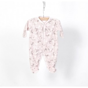 http://www.cangurito-boutiquebebe.com/162-544-thickbox/pyjama-ooplaboo-en-velours.jpg