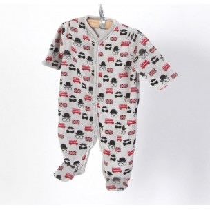 http://www.cangurito-boutiquebebe.com/164-543-thickbox/pyjama-ooplaboo-en-velours.jpg