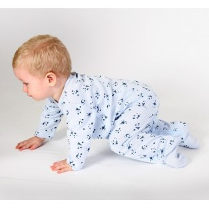 http://www.cangurito-boutiquebebe.com/165-546-thickbox/pyjama-ooplaboo-en-velours.jpg